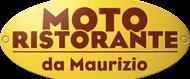 Moto&Cucina